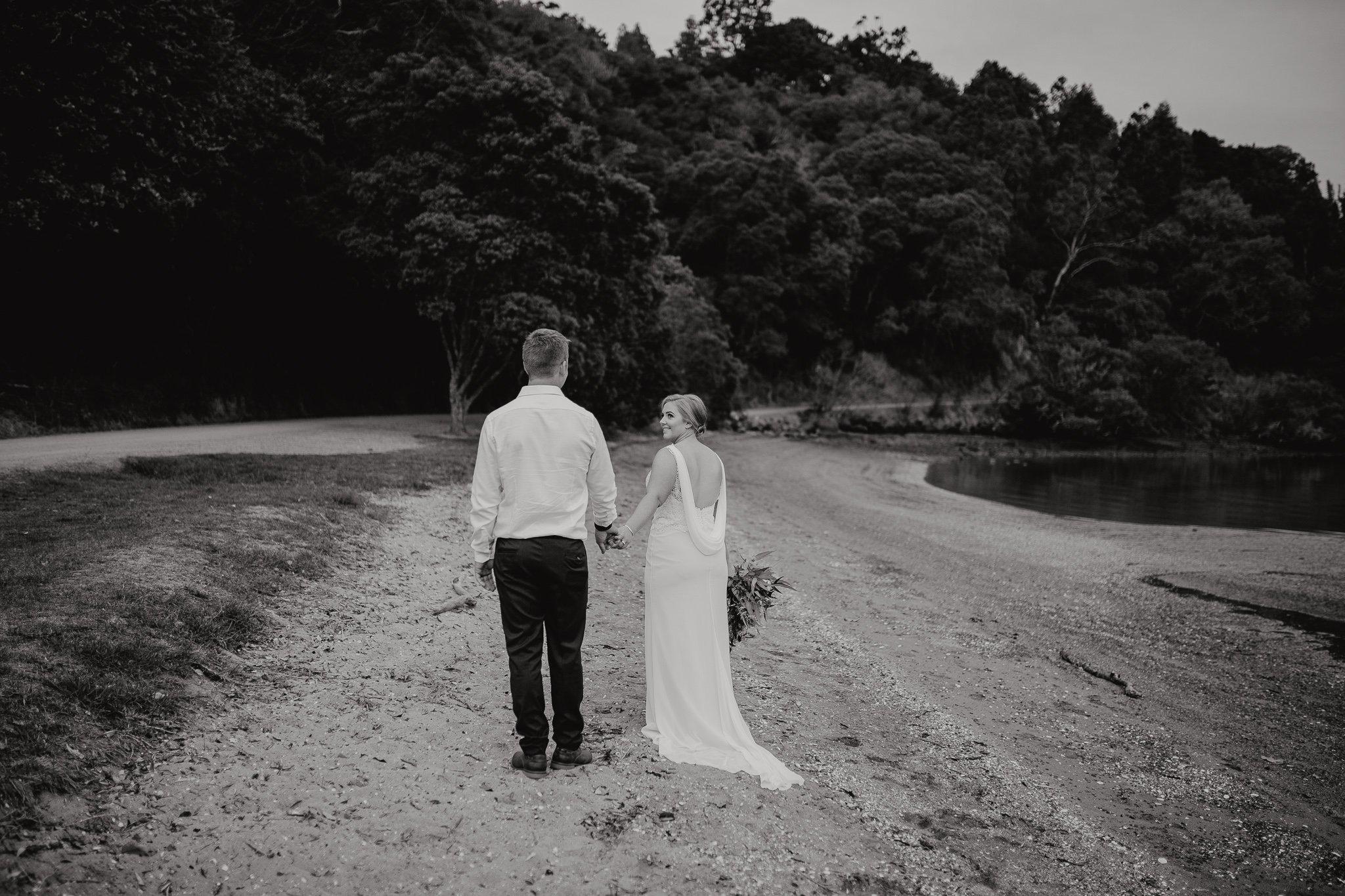 Northland-Wedding-Photographer