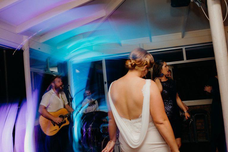 Wedding-Reception-Band-Party