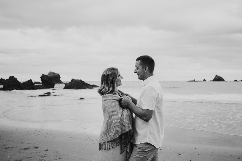 Engagement-shoot-whangarei-NZ