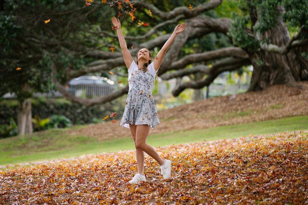 Teen-Portraits-Whangarei