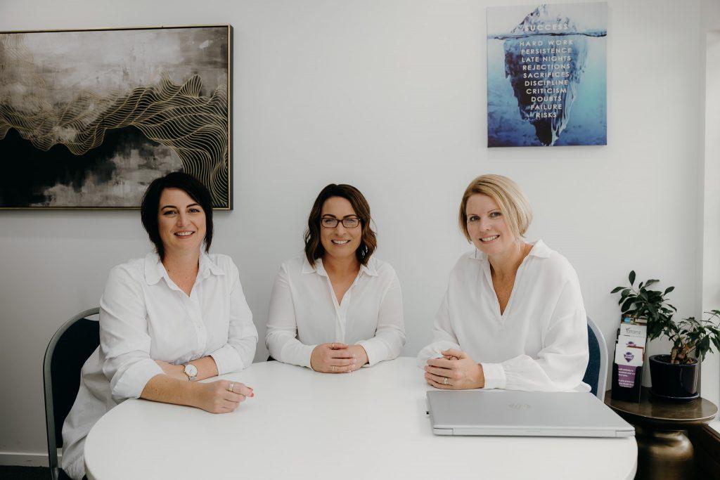 corporate-teams