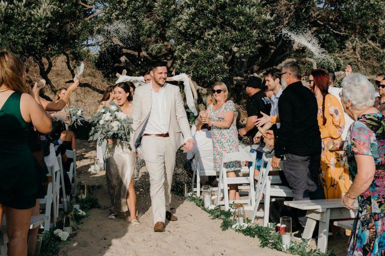 Sarah-marshall-Wedding-Photography