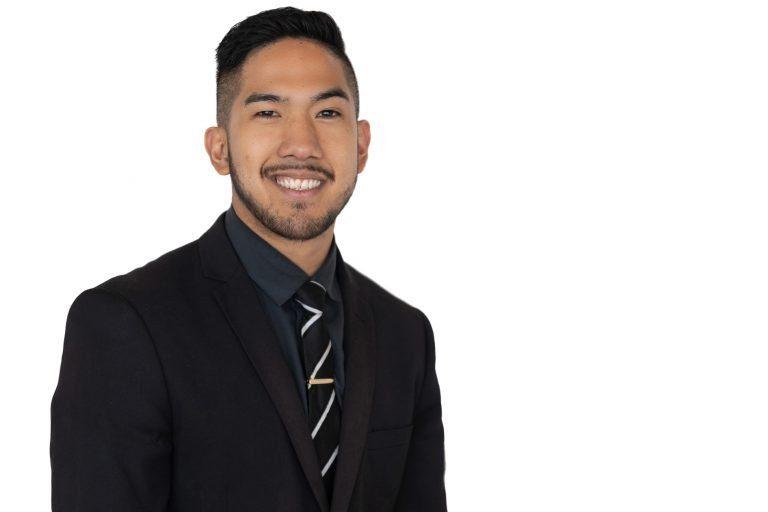 Lawyer-Headshots-Whangarei-NZ