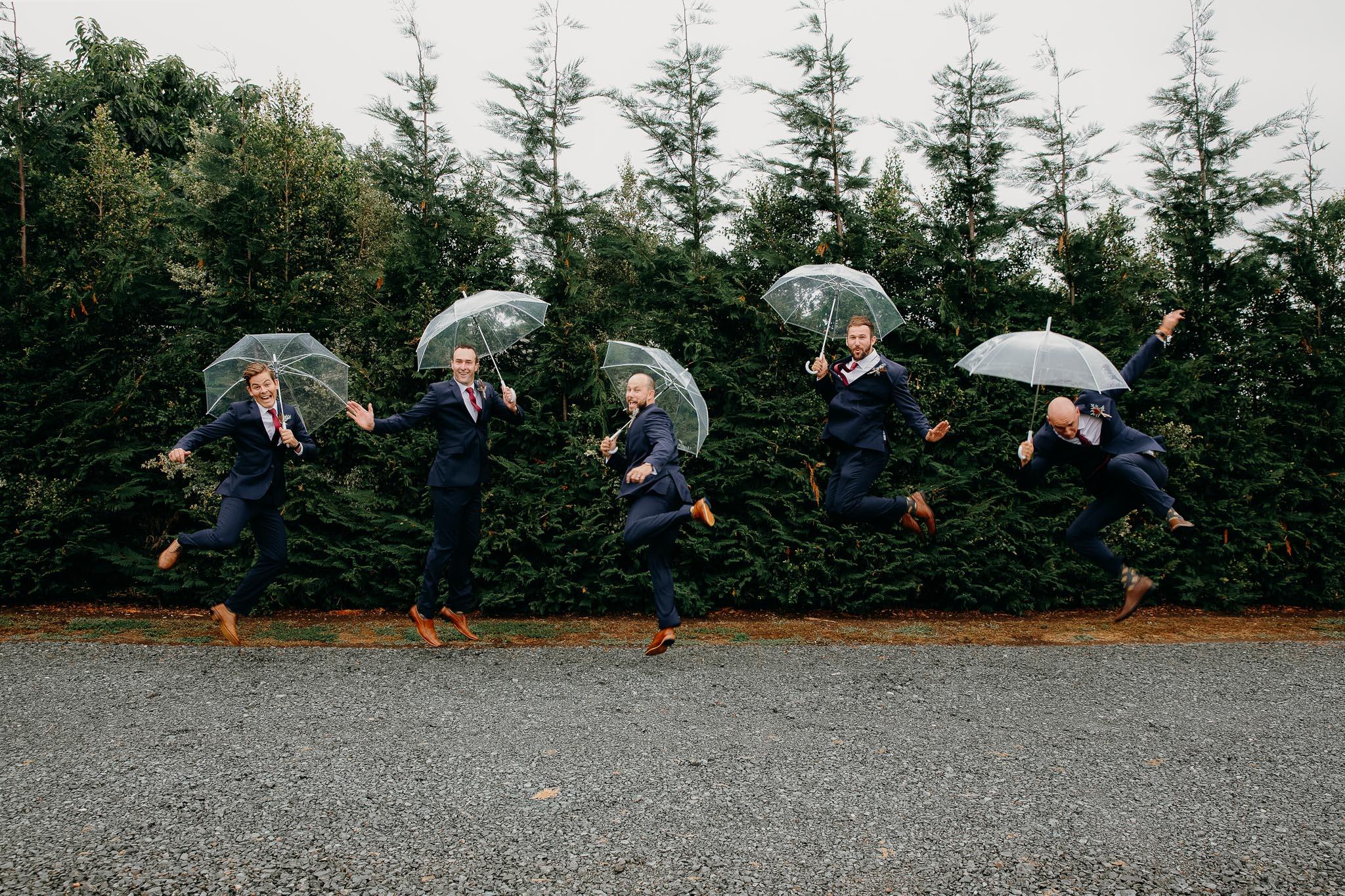 Northland-Wedding-Photography