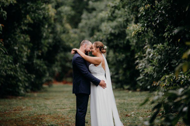 Northland-Wedding