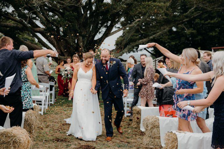 Sarah-Marshall-wedding-photography-1-of-1-19-1