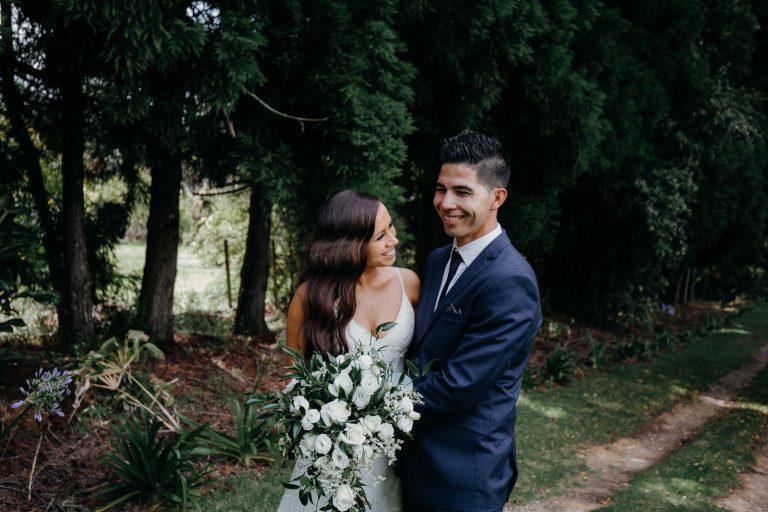 Sarah-Marshall-wedding-photography-1-of-1-39