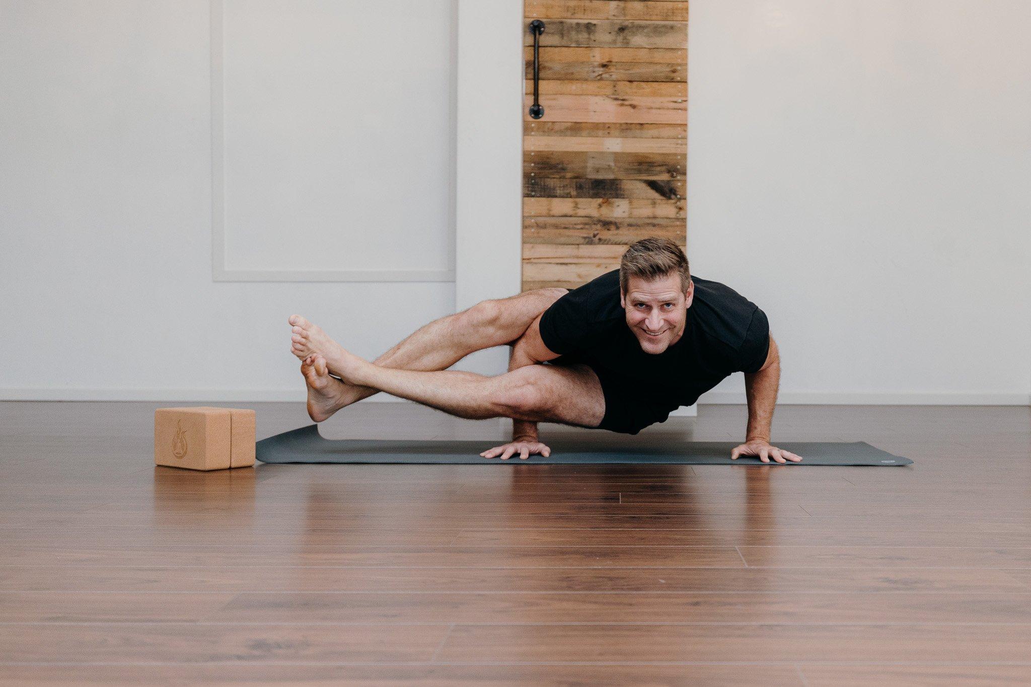The-Loft-Kamo-Yoga-Studio
